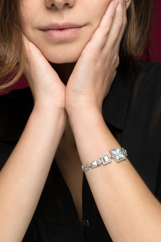 Collezione Egitto | Gaetano Vitiello Jewelry