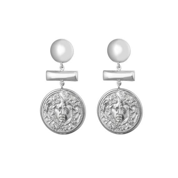 Orecchini Piazza di Spagna   Gaetano Vitiello Jewelry