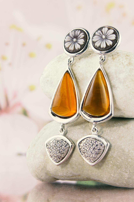 Collezione Rugiada | Gaetano Vitiello Jewelry