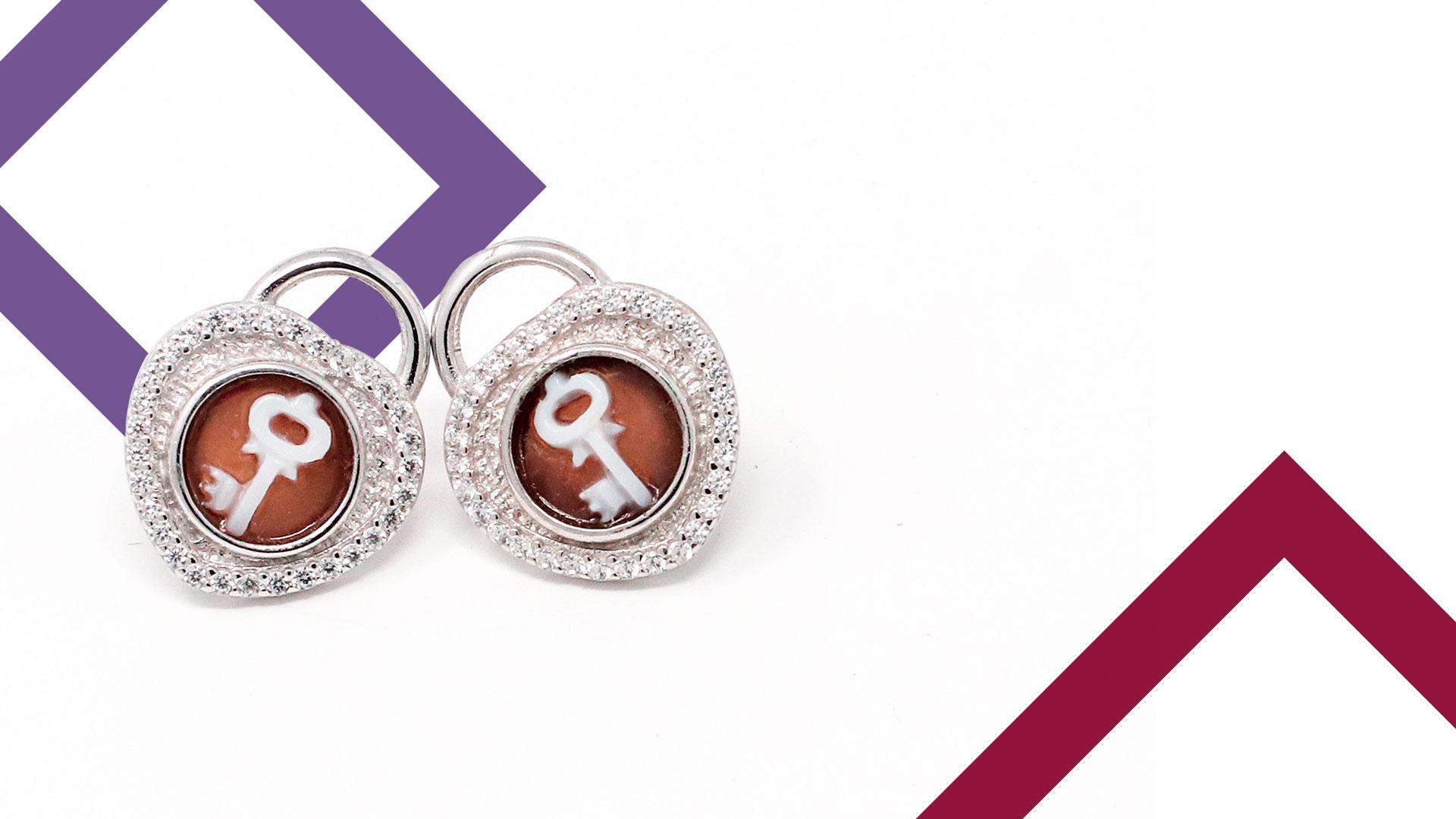 Mondo Prezioso 2018 | Gaetano Vitiello Jewelry